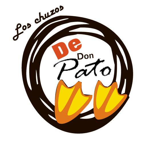 Logo de Los+Chuzos+de+Don+Pato