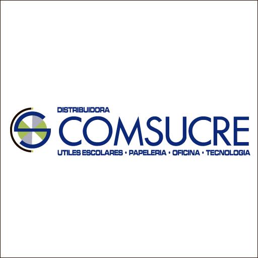 Logo de Comsucre+S.A.
