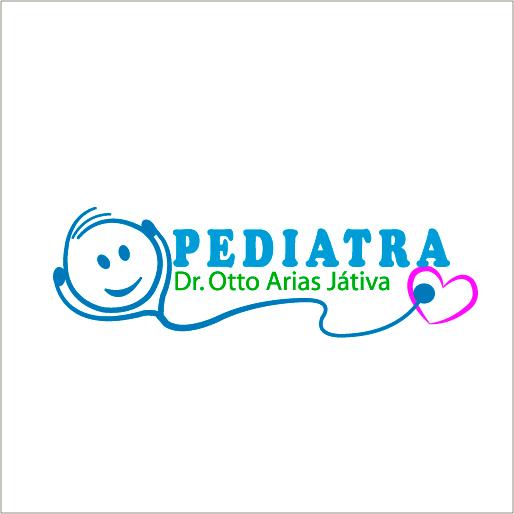 Logo de Dr.+Otto+Arias+J%c3%a1tiva