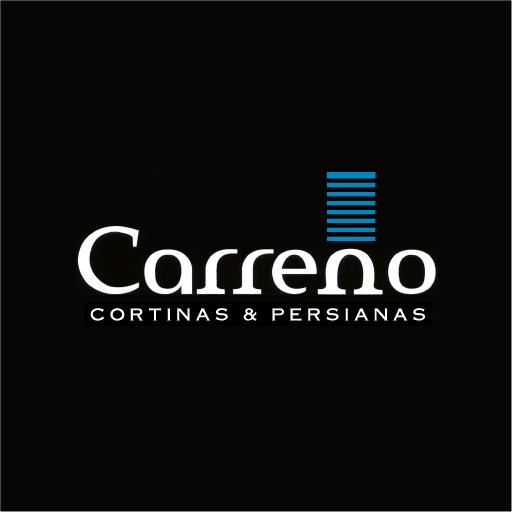 Logo de Pedro+Carre%c3%b1o+Cortinas+y+Persianas