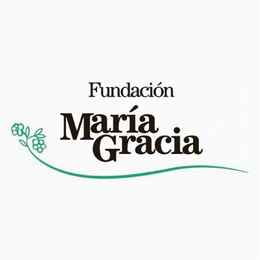 Logo de Fundación María Gracia - Laboratorio de Análisis Clínicos