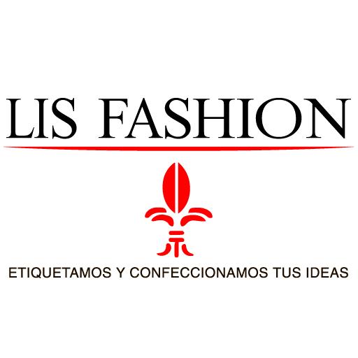 Logo de Lis+Fashion+S.A.