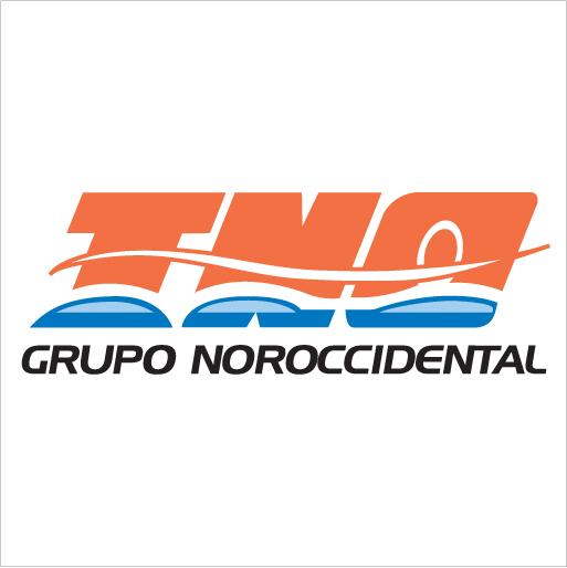 Logo de Grupo+Noroccidental