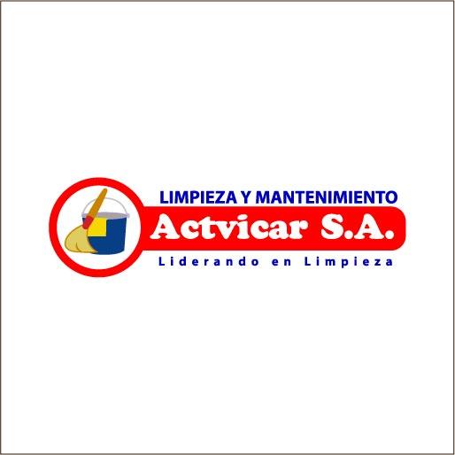 Logo de ACTVICAR+S.A.
