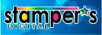 Logo de Stamper%27s