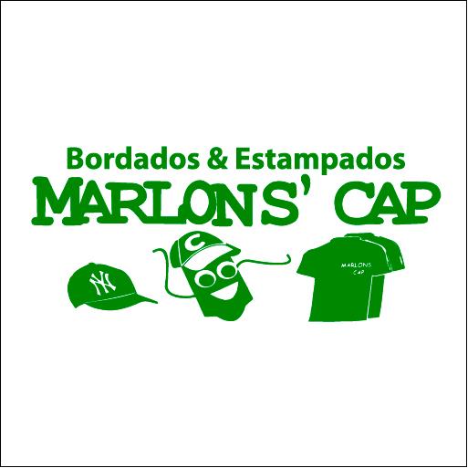 Logo de Marlons%c2%b4+Cap