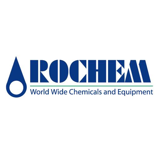 Logo de Rochem+Del+Ecuador+S.A.