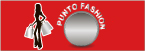 Logo de Punto+Fashion