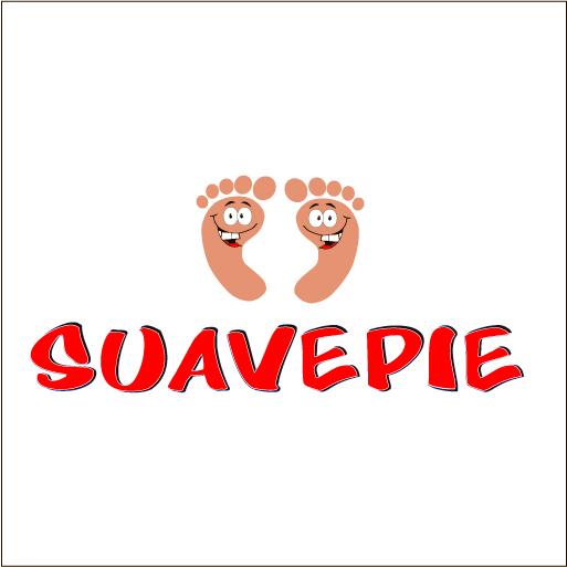 Logo de SuavePie