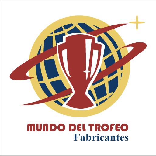 Logo de Mundo+del+Trofeo