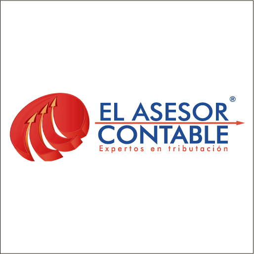 Logo de El Asesor Contable