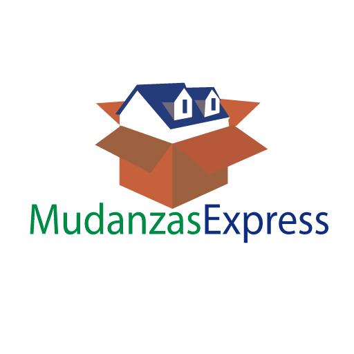 Logo de Mudanzas+Express+Ecuador