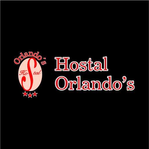 Logo de Hostal+Orlando%27s