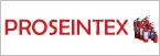 Logo de Proseintex