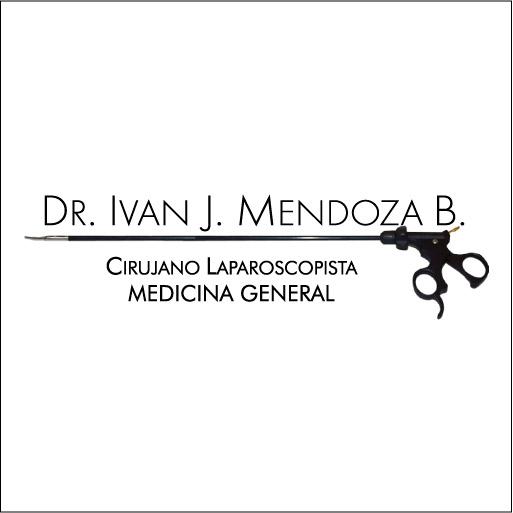 Logo de Mendoza+Burgos+Iv%c3%a1n+J.+Dr.