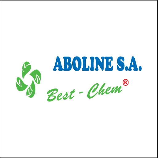 Logo de Aboline+S.A.