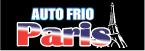 Logo de Auto+Fr%c3%ado+Par%c3%ads
