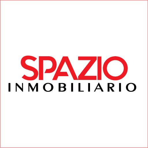 Logo de Spazio+Inmobiliario