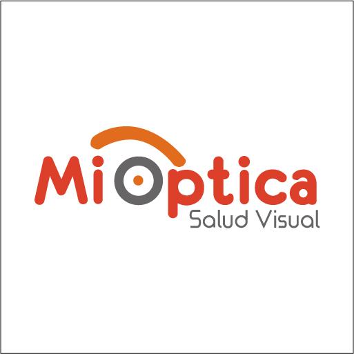 Logo de Mi+%c3%93ptica