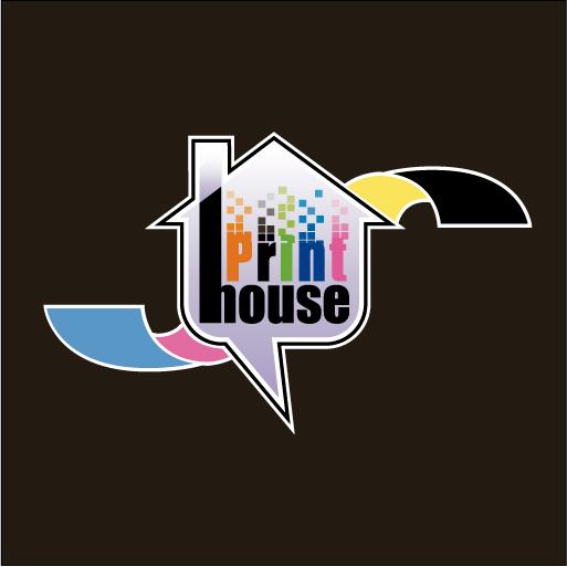 Logo de Print+House