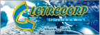 Logo de Letrecorp
