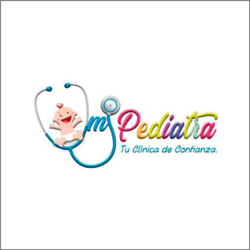 Logo de Garc%c3%a9s+Vera+Jos%c3%a9+Eduardo+Dr.