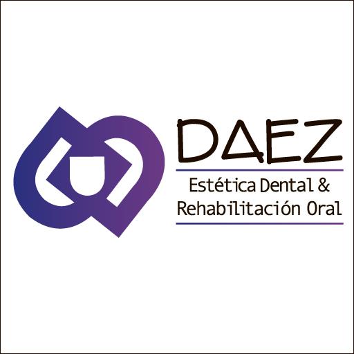 Logo de DAEZ+-+EST%c3%89TICA+DENTAL