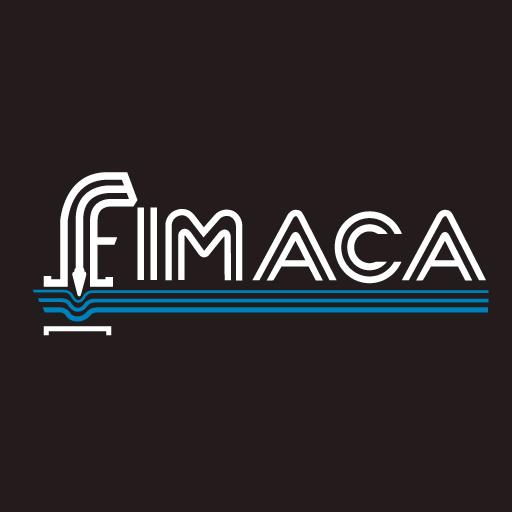 Logo de FIMACA