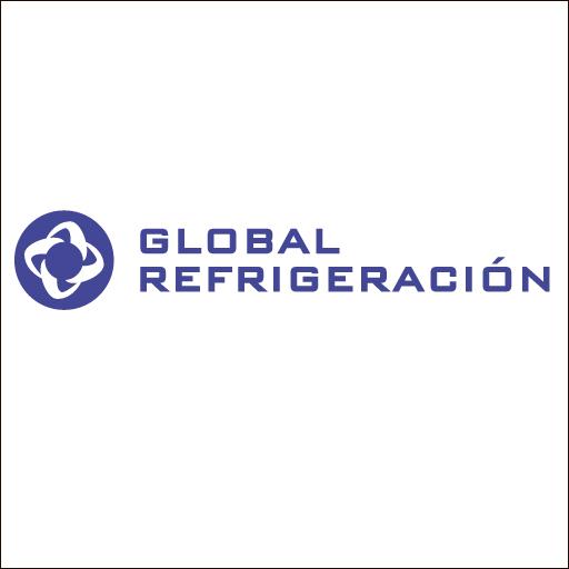 Logo de Global+Refrigeraci%c3%b3n