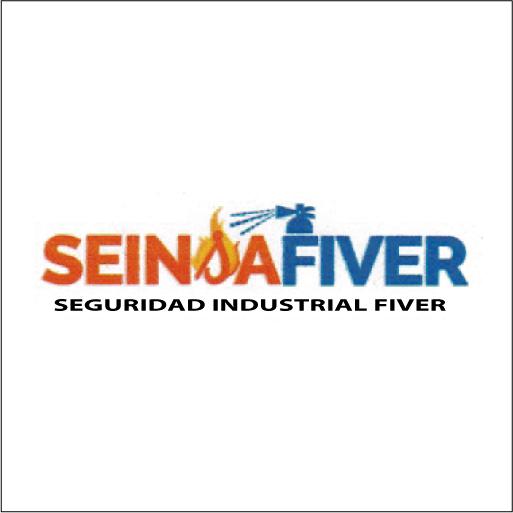 Logo de Seinsafiver+S.A.