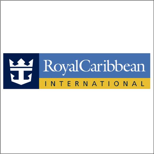 Logo de Royal+Caribbean