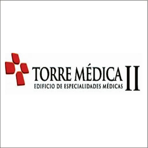 Logo de Torre+M%c3%a9dica+II