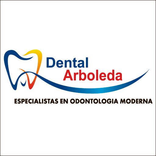 Logo de Importadora+Dental+Arboleda