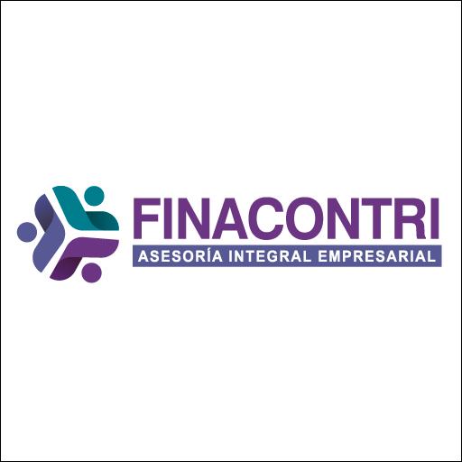 Logo de Finacontri+S.A.