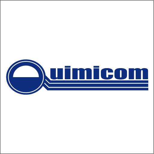 Logo de Quimicom