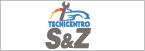 Logo de Tecnicentro+S%26Z