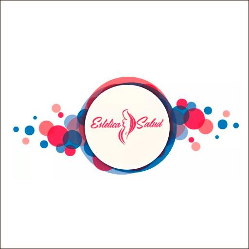 Logo de Est%c3%a9tica+y+Salud