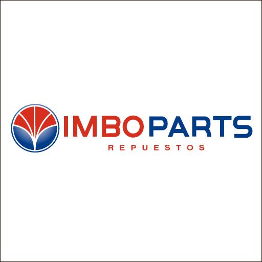 Logo de Imboparts