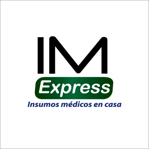 Logo de Imexpress