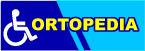 Logo de Ortopedia