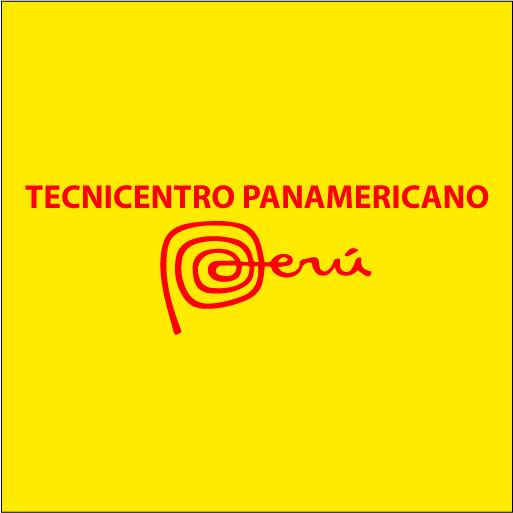 Logo de Tecnicentro Panamericano
