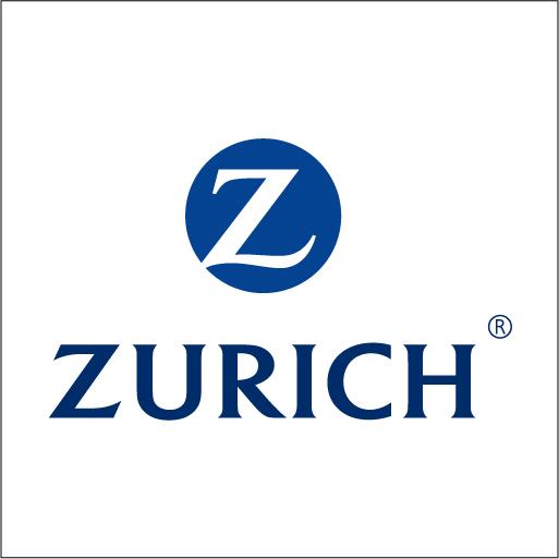 Logo de Zurich+Seguros+Ecuador+S.A.