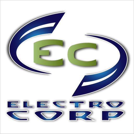Logo de Electrocorp