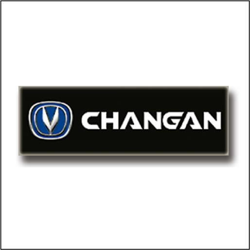Logo de Yangtse Motors S.A.
