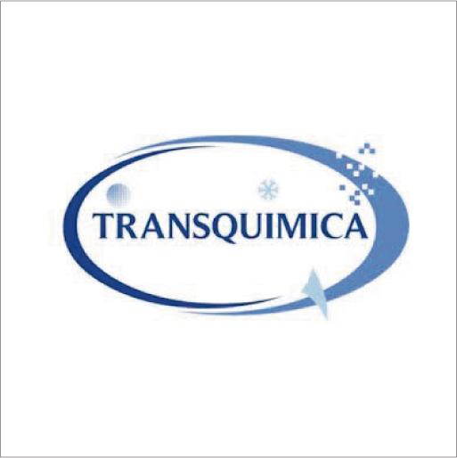 Logo de Transquimica+C.+Ltda.