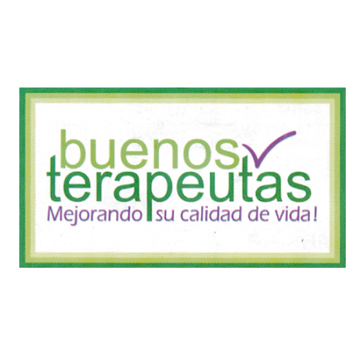 Logo de Buenos+Teraupeutas+Escuela+de+Masajes
