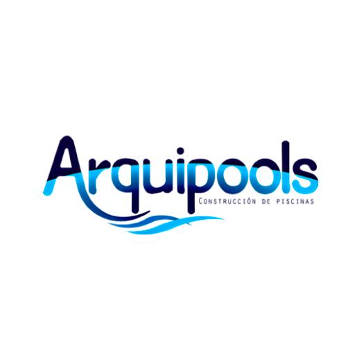 Logo de ARQUIPOOLS+CIA.+LTDA.