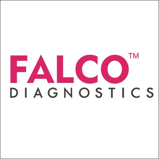 Logo de Falco+Diagnostics+Ecuador+S.+A.