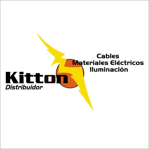 Logo de Kitton+S.A.+-+Home+Center