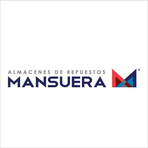 Logo de Mansuera+S.A.